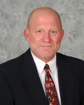 Bussie Evans, MD