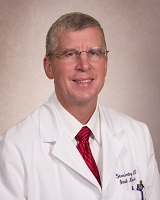 Steven Embry, MD