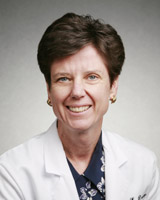 Tracey E. Doering MD