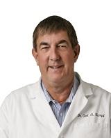 Carl Hampf, MD