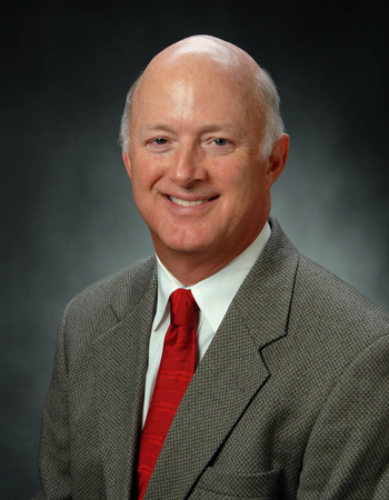 Gregory McGee, MD