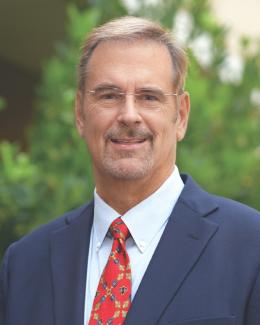 Scott Ramey, MD