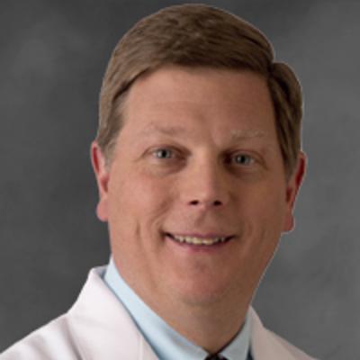 James R. Hirsch, MD