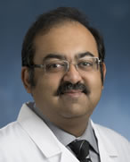 Khalid Alkimawi, MD, FACP