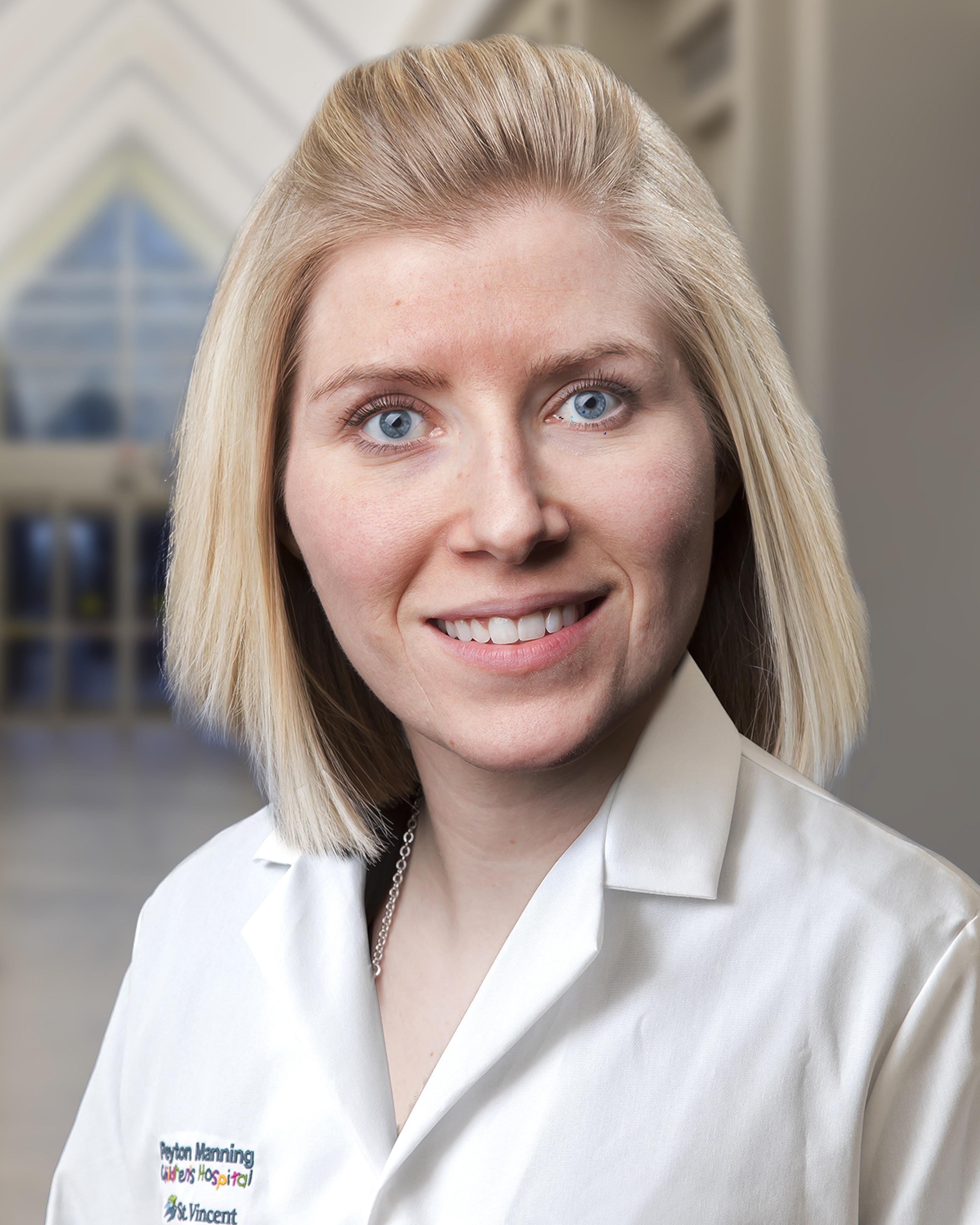 Lauren Brankle, DO