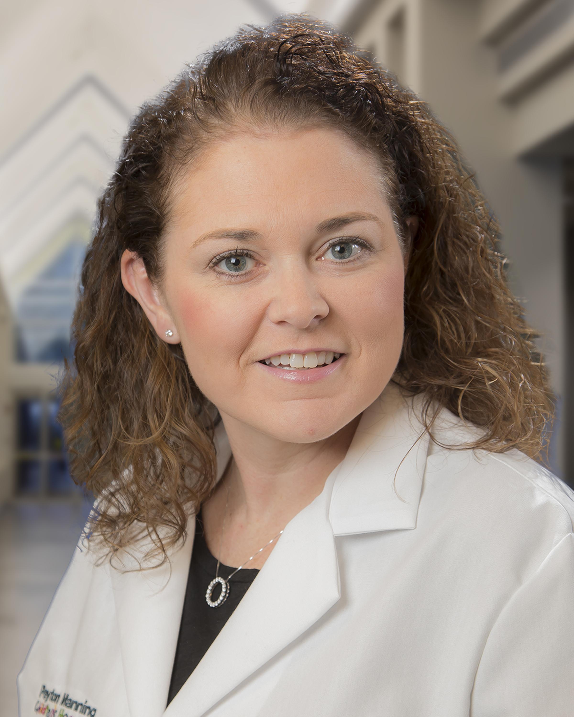 Lisa Richmond, MD