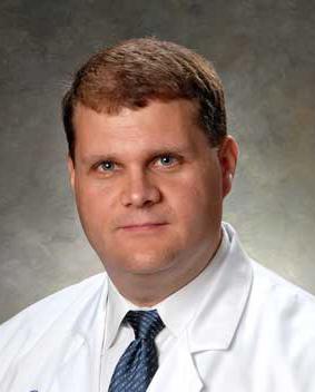 Peter Lutz, MD
