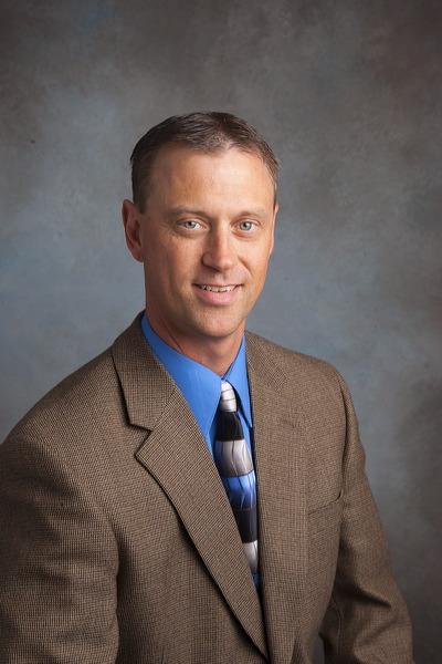 Darrell R. Pietsch MD