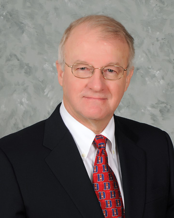 Joey Trantham, MD