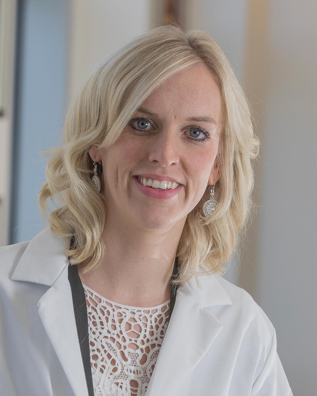 Kara Wyatt, MD