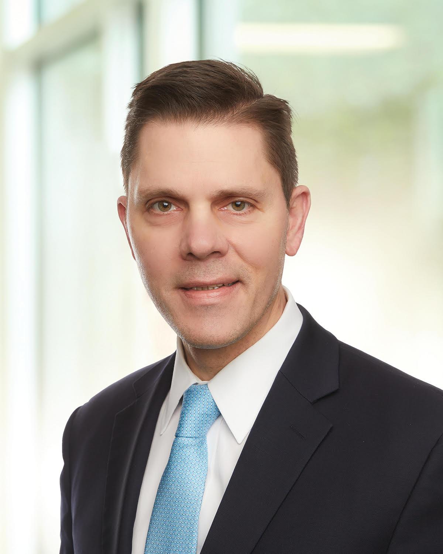 Joseph J. Wizorek MD